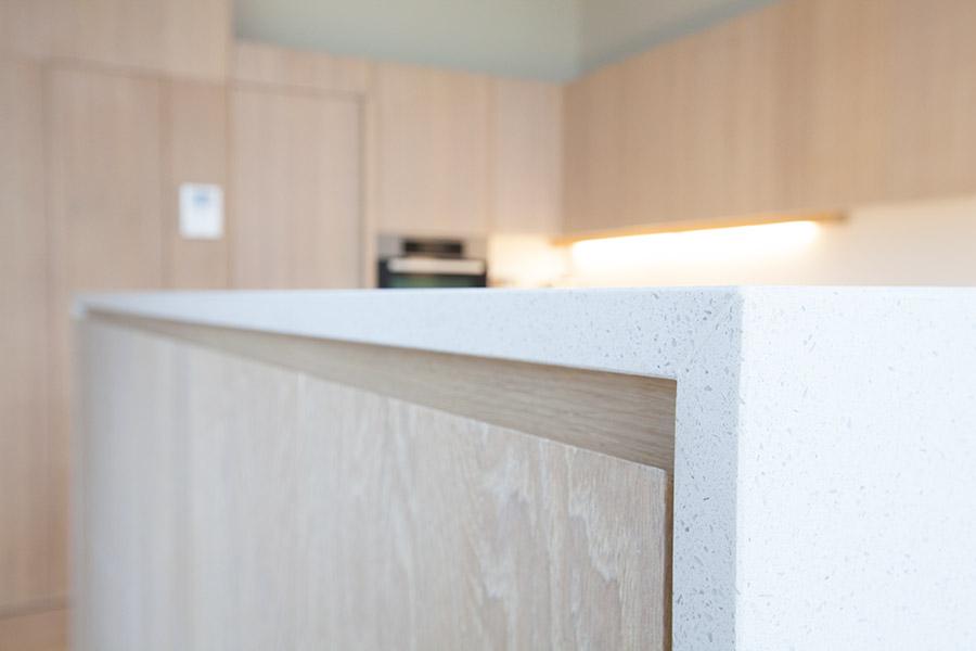 ferzo design keukens